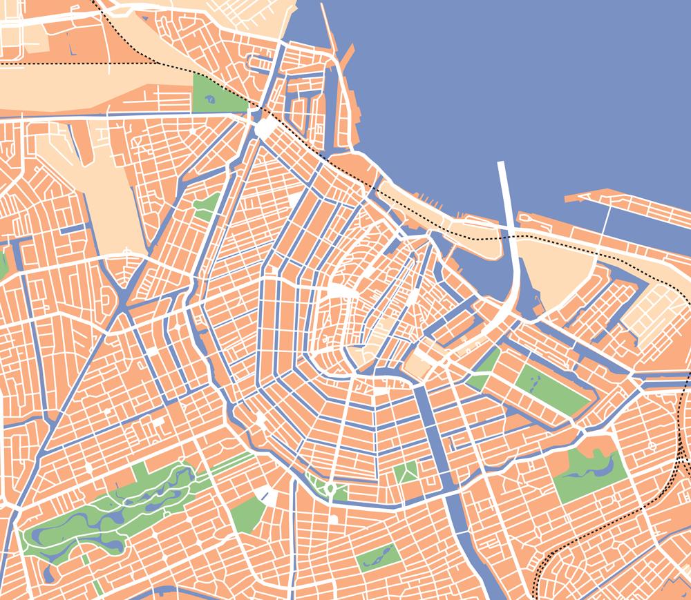 gratis-amsterdam-centrum-vector-maps-maps-maps