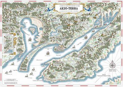 akzo-terra2