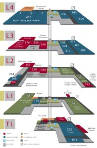 iupui-campus-center-building-map1