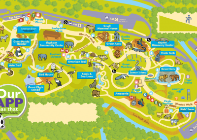 dc-zoo-map