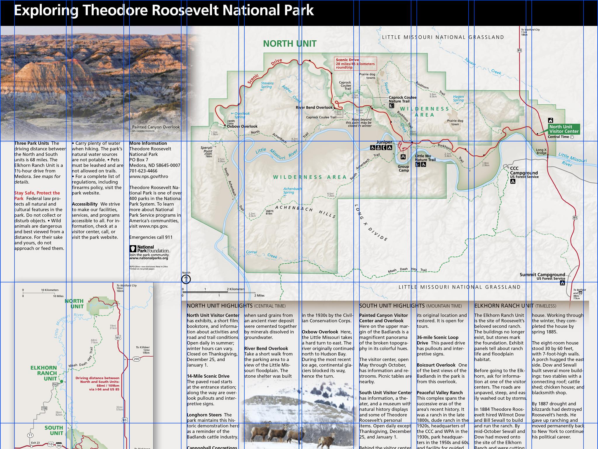 theodore-roosevelt-np-grid