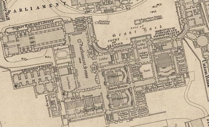 1852_plan_670